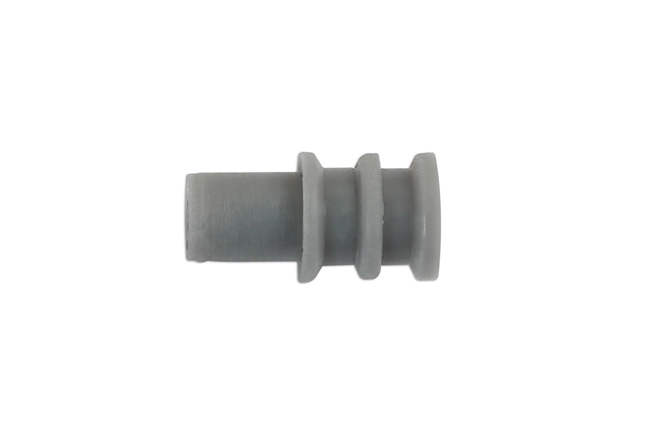 37376 Weather Seal to suit VW Connectors - Pack 100