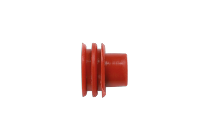 37395 Weather seal to suit VW Connectors - Pack 100