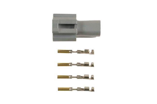 37447 Ford 4 Pin Sensor Kit 10pc