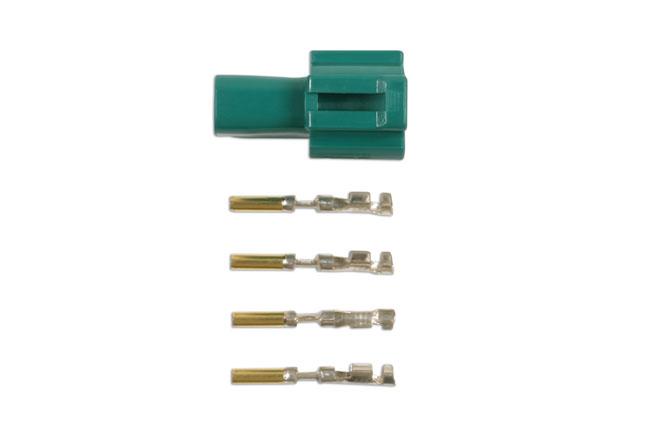 37448 Ford 4 Pin Sensor Kit 10pc