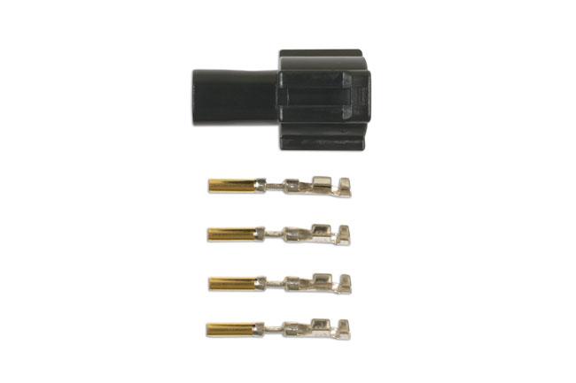 37449 Ford 4 Pin Sensor Kit 10pc