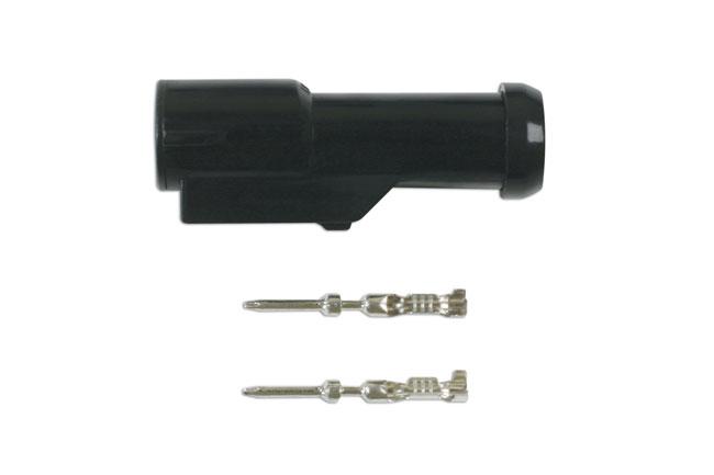 37450 Ford 2 Pin Sensor Kit 9pc