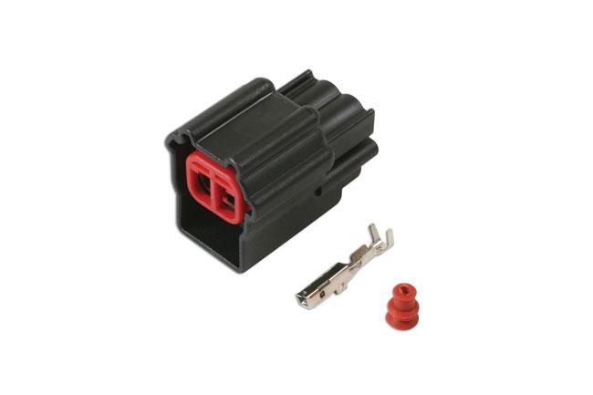 37454 Ford 2 Pin Sensor Kit 15pc