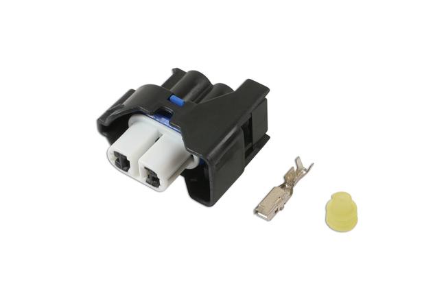 37455 Ford 2 Pin Sensor Kit 15pc