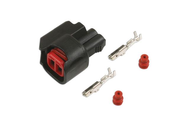 37458 Ford 2 Pin Sensor Kit 25pc