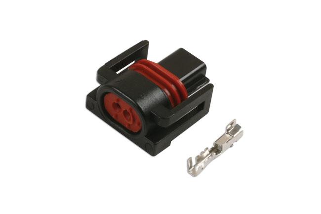 37460 Ford 2 Pin Sensor Kit 15pc