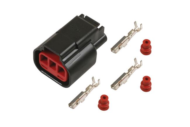 37461 Ford 3 Pin Sensor Kit 21pc