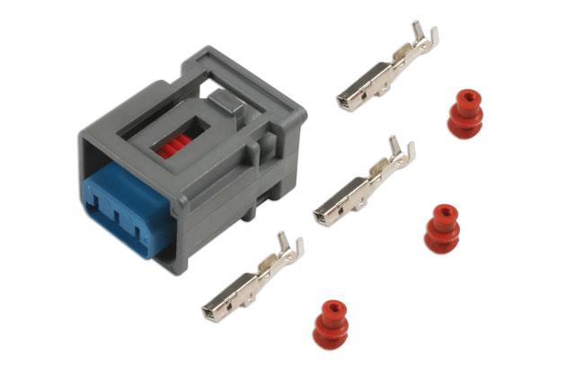37462 Ford 3 Pin Sensor Kit 28pc