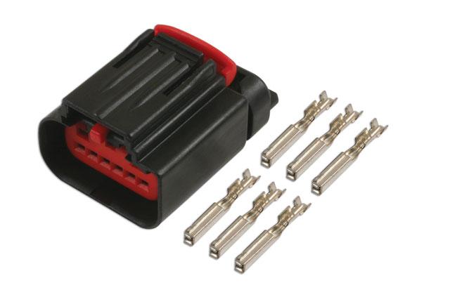 37465 Ford 6 Pin Sensor Kit 35pc