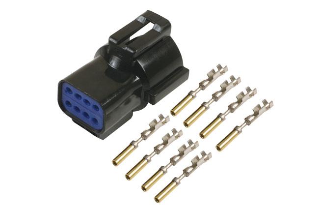 37469 Ford 8 Pin Sensor Kit 18pc
