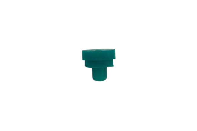 37482 Weather Seal Terminal Cover - Pack 100