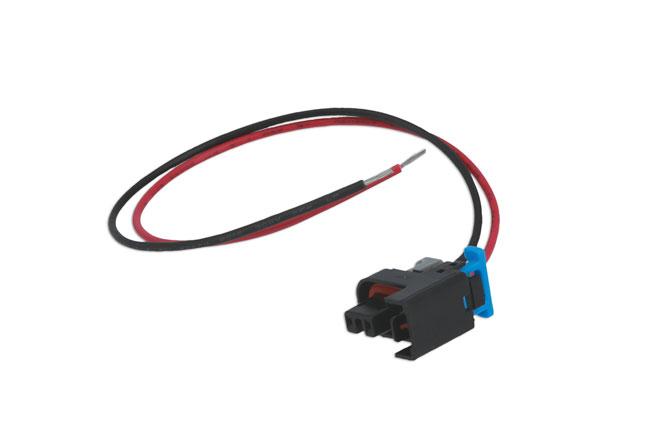 37560 Electrical Sensor To Suit Delphi Injectors - Pack 2