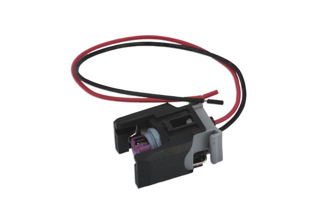 37561 Electrical Sensor To Suit Delphi Injectors - Pack 2