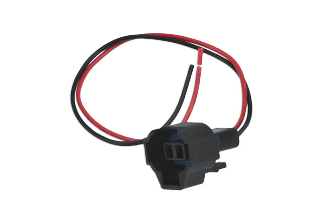 37563 Electrical Sensor To Suit Denso Injectors 2pc