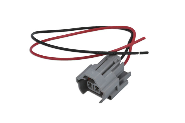 37565 Electrical Sensor To Suit Denso Injectors 2pc