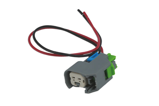 37566 Electrical Sensor To Suit Bosch Injectors 2pc