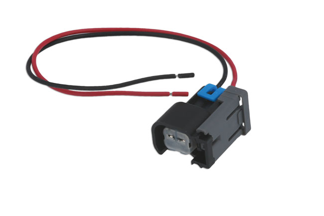 37567 Electrical Sensor To Suit Bosch Injectors 2pc
