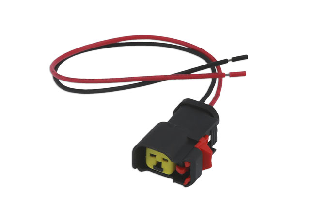 37568 Electrical Sensor To Suit Bosch Injectors 2pc