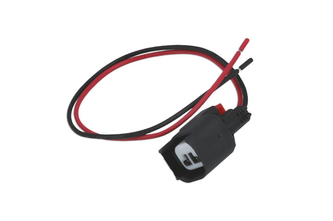 37569 Electrical Sensor To Suit Bosch Injectors 2pc