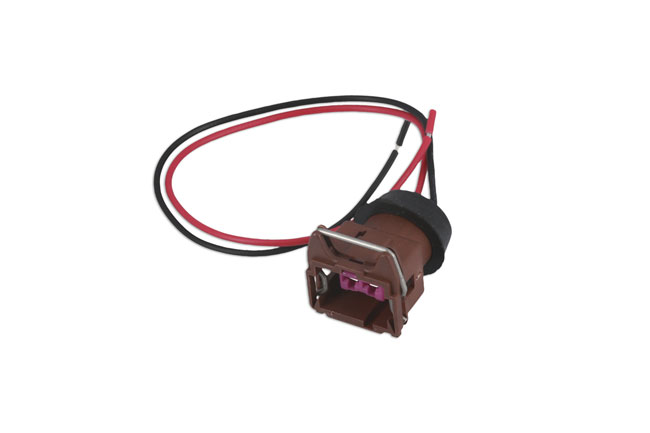 37570 Electrical Sensor To Suit Bosch Injectors 2pc