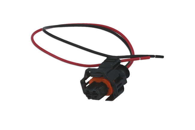 37571 Electrical Sensor To Suit Bosch Injectors 2pc