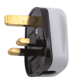 Mains Electrical