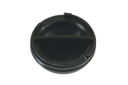Product Image of Connect Workshop Consumables Plastic Sump Plug To Suit Ford & PSA Pk of 1 Part No. 31775