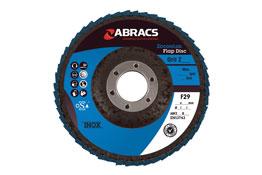 Abracs Finishing Products/Discs