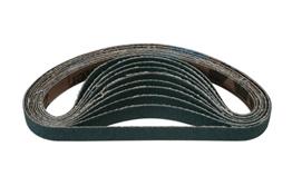 Abracs Abrasive Sheets/Rolls