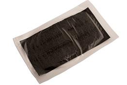Adhesives/Lubricants