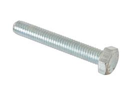 Metric Setscrews