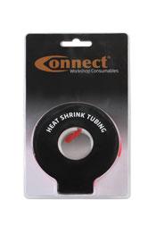 Heatshrink/Cable Protection