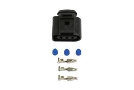 Electrical Sensor Connectors