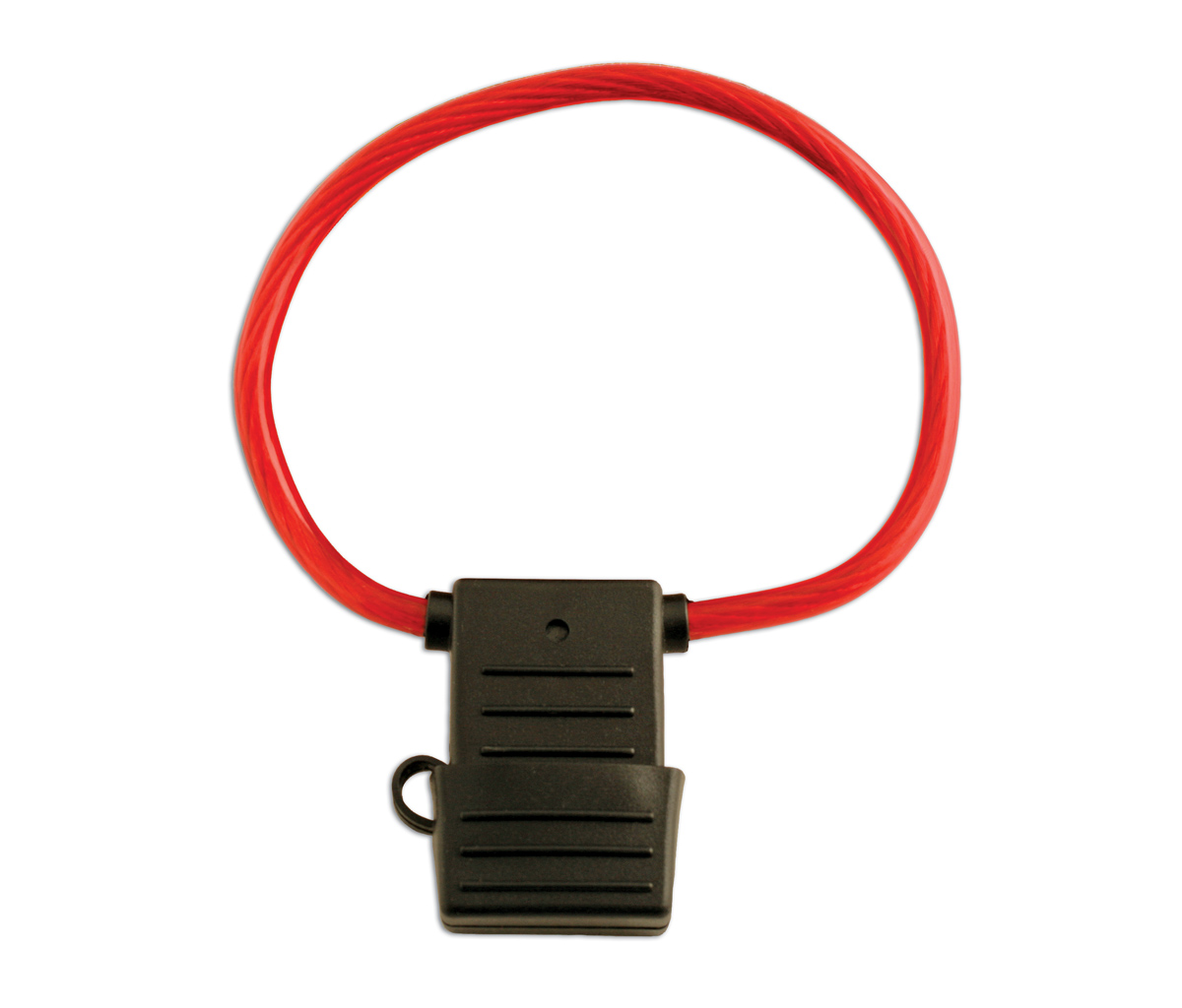 Splashproof Maxi Blade Fuse Holder Pk 10 Connect Workshop Addacircuit Mini 20amp Red Items Xlarge Image Of Consumables 30465