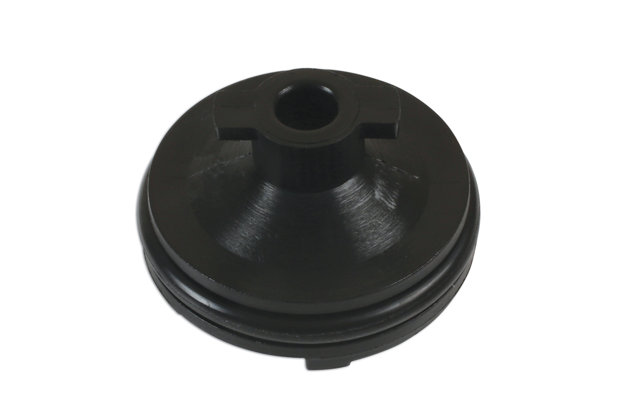 Plastic Sump Plug To Suit Ford Amp Psa Pack 1 Connect