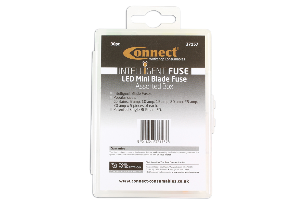 ~/items/xlarge/Packaging image of Connect Workshop Consumables | 37157 |  LED ...