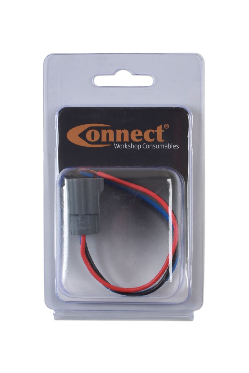 wiring repair harness 3 pin connector pack 1 connect workshop~ items xlarge packaging image of connect workshop consumables 37350 wiring