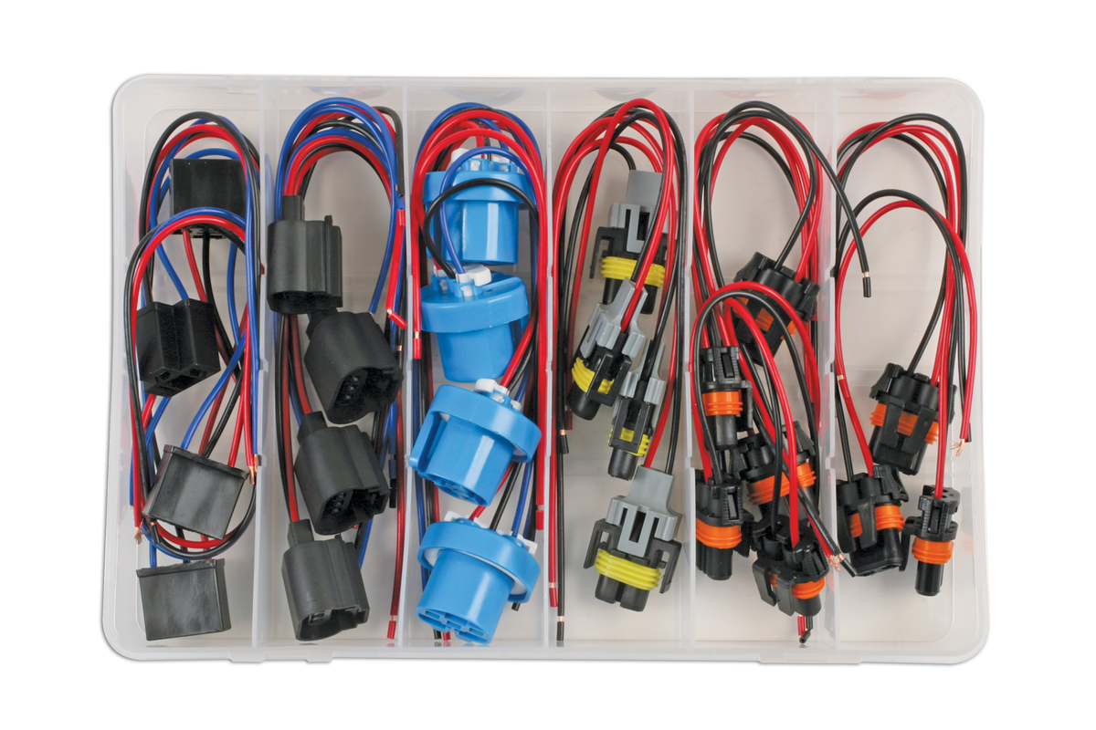~/items/xlarge/overhead image of connect workshop consumables | 37414 |  assorted